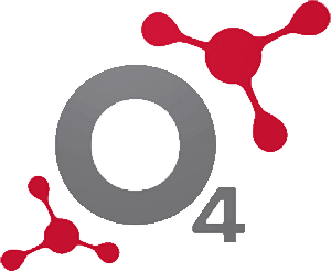 Logo O4