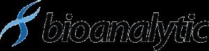 Logo Bioanalytic