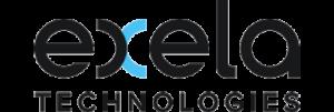 Logo Exela