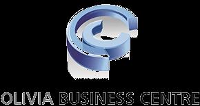 Logo OBC