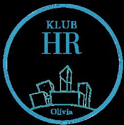 Klub HR OBC
