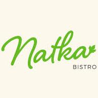 Bistro Natka