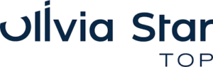 Olivia Star Top