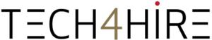 Tech4Hire
