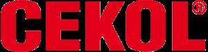 Cekol Team